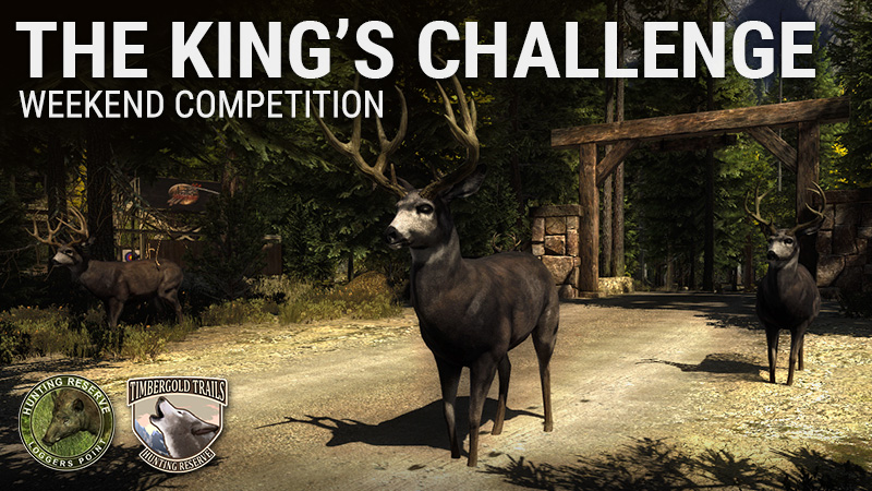 king_challenge_banner_800x450