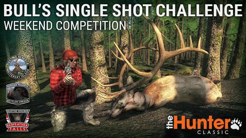 bulls_challenge_800x450