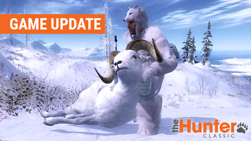 THC_game_updates_arctic_clothes