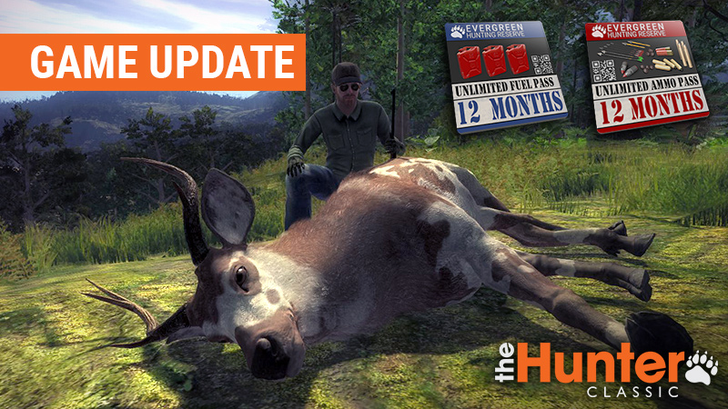 THC_game_updates_piebald_sambar2