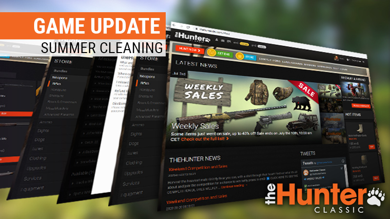 game_update_summer_cleaning