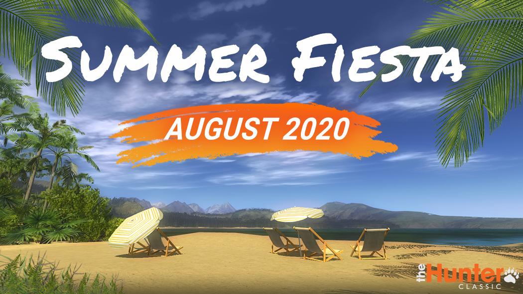 summerfiesta_2020_01