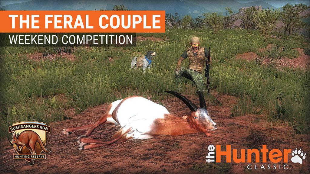 feral_couple_social