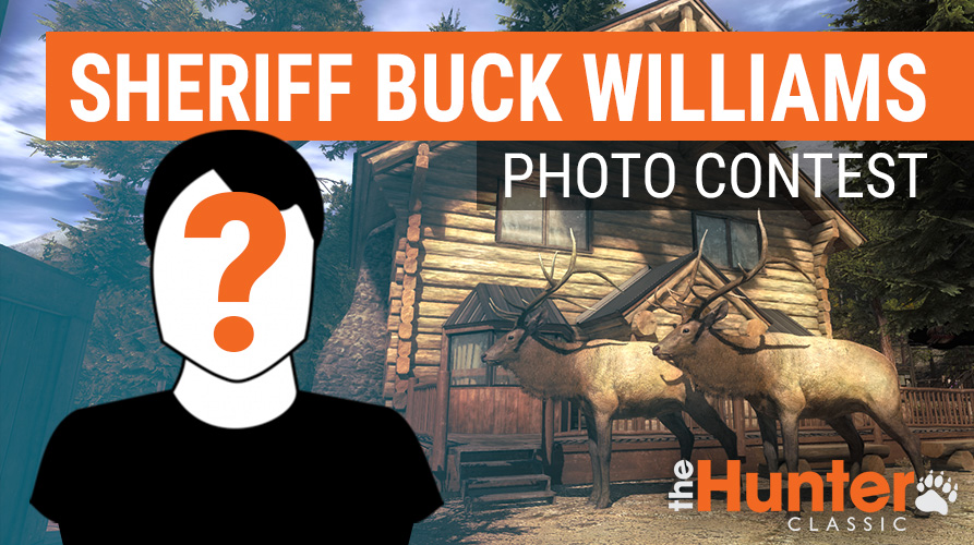 photo_contest_buck_williams_social