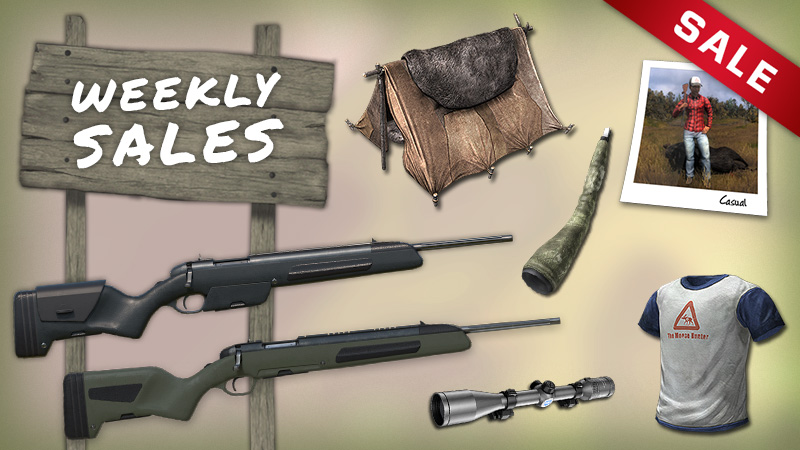 bow_and_handgun_sales_steam
