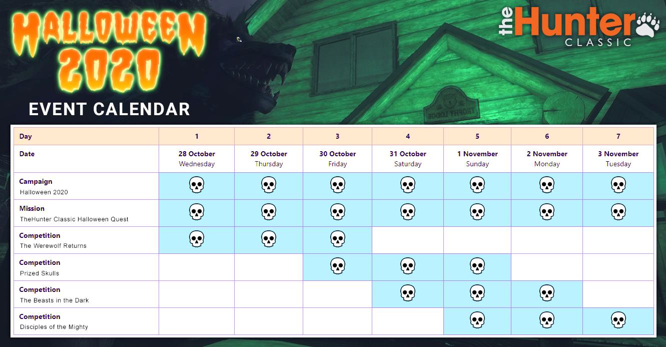 halloween_2020_calendar_2
