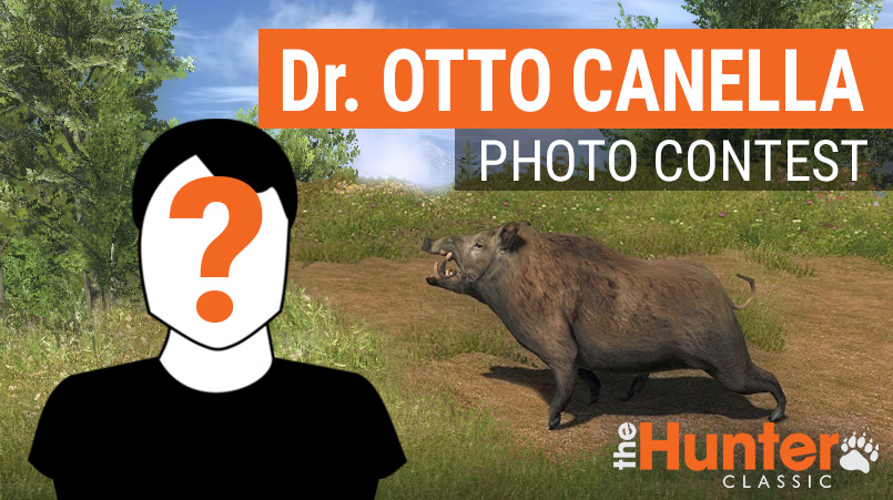 photo_contest_otto_canela_forum