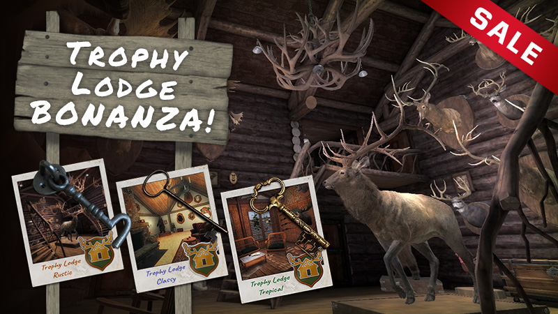 trophy_lodge_bonanza_steam_800x450