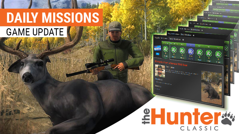 daily_missions_game_update_800x450