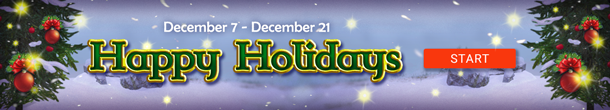 happy_holiday_2020_banner_small