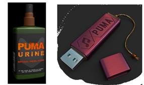 puma_equipment_small