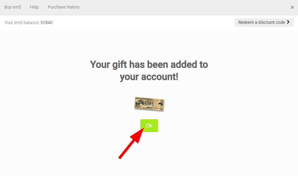 gift_added