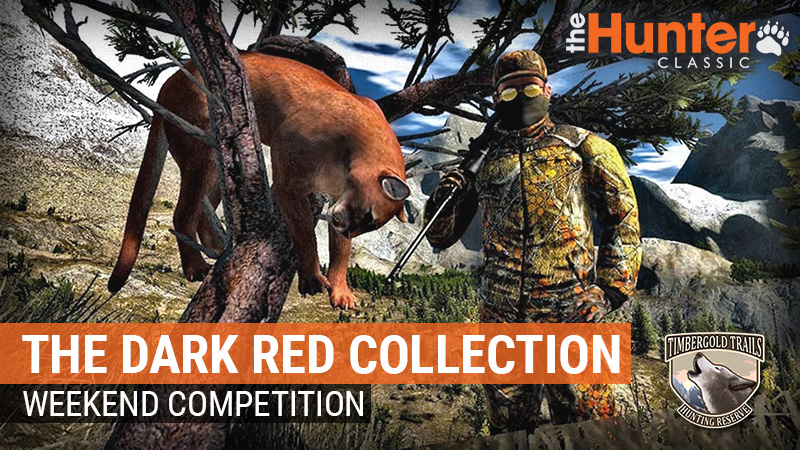 red_dark_collection_social
