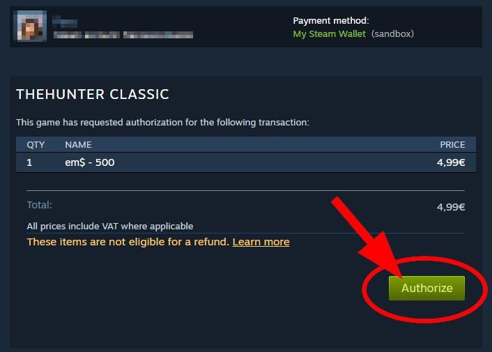steam_authorize