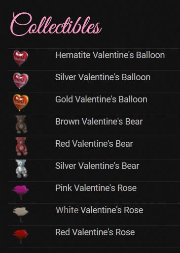 valentine_2021_collectibles