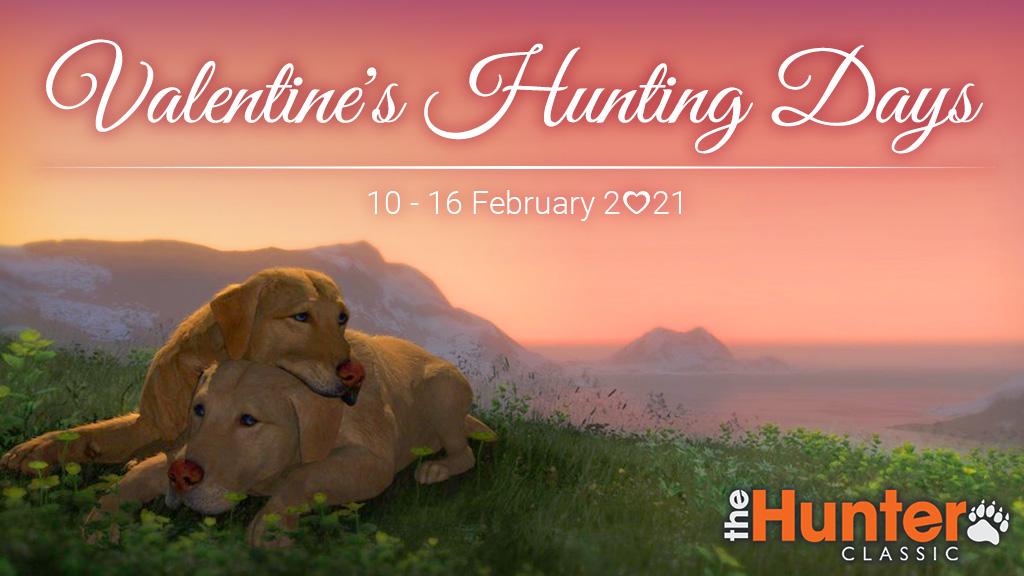 valentine_2021_social