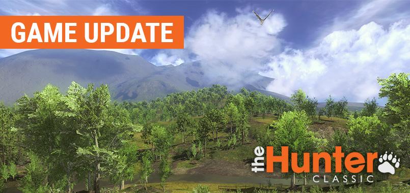 updates_20210428_805x380