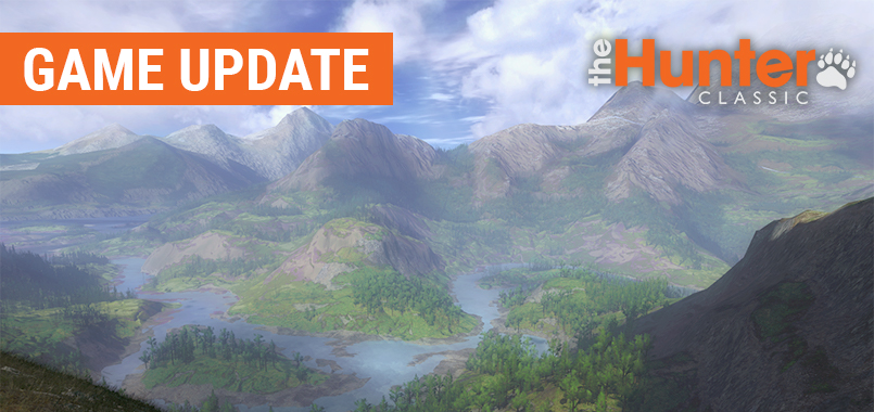 THC_game_updates_20210630_805x380