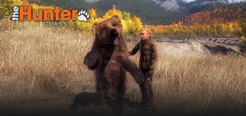 teddy_bear_homepage