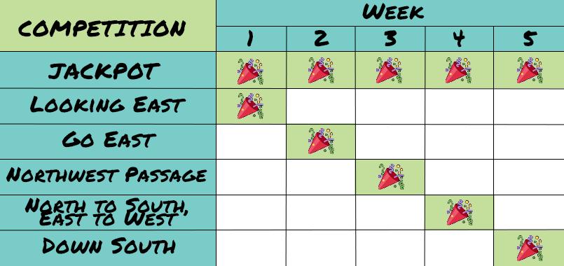 CalendarLauncher